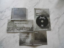 Terdor - Axis Panzerzug Anno 1942 CD NEW+++NEU+++