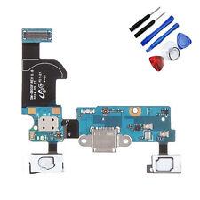 "Connecteur de Charge ""Nappe + Micro"" Samsung Galaxy S5 Mini - G800F ""ORIGINAL"""