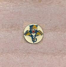 AUGSBURGE PANTHERS HOCKEY CLUB GERMANY OFFICIAL PIN #2