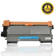High Yield TN450 TN420 Ink Toner Cartridge For Brother HL-2240 MFC-7360N 7460DN