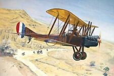 Roden RAF BE.2C 1:48 ROD426