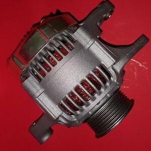 Dodge Intrepid 1993 to 1995  6 Cylinder Engines 90AMP Alternator with Warranty