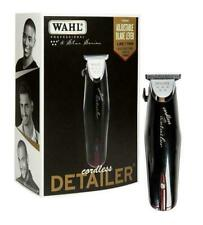 Wahl 5 Star Cordless Detailer Professional Hair Trimmer - Ships W/Priority Mail!