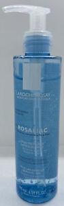 La Roche-Posay Rosaliac Micellar Make-Up Removal Gel 195ml BRAND NEW