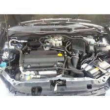 2004 Honda Civic VII Hatchback 1,7 CTDi Diesel Motor 4EE2 4EE 2 100 PS