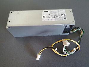 Netzteil Dell Optiplex 3050 Power Supply 240W