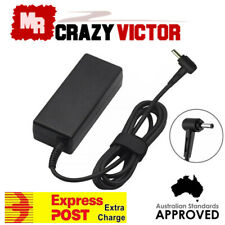 AC Adapter Charger for Acer Swift 3 SF314-57 SF314-57-57BN 51C6 SF314-57-58DF