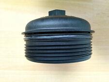 RENAULT, DACIA, NISSAN Housing SET for oil filter 152082327R