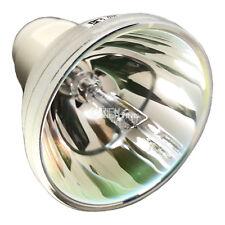 Replacement Projector Bulb 5jjee05001 For Benq W1110 W1110s W1120 W1210st