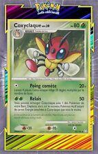 Coxyclaque - DP6:Eveil des Legendes - 60/146 - Carte Pokemon Neuve Française
