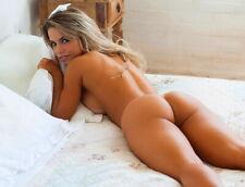 Beautiful Fine Art Nude Print -