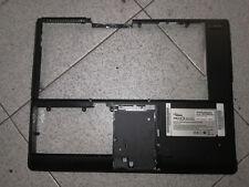 Cover Inferiore Scocca Fujitsu Siemens Amilo Xi 2428, Pi 2530, Pi 2540, Pi 2550