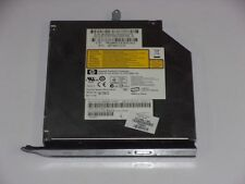 HP 511880-001 DVD±RW Drive/Burner SATA LS-SM-DL Notebook/Laptop Internal DVD