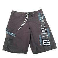 Billabong Retro Boardshorts Men's Size 36