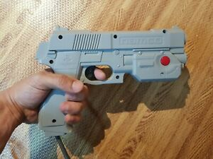 G-Con45 LIGHT GUN NPC-103 Sony PLAY STATION 1
