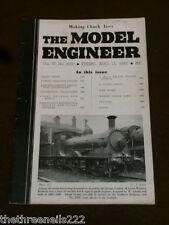 MODEL ENGINEER # 2153 - MAKING CHUCK JAWS - AUG 13 1942