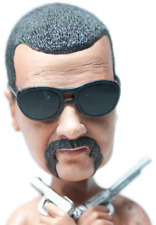 Mark 'Chopper' Read - Bobble Head Action Figure