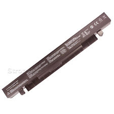 2950mah OEM A41-X550A Battery for Asus A450C A450VC X450VB X550B K550J D452
