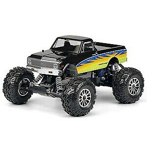 Pro-Line 1972 Chevy C10 For Traxxas Stampede Nitro/Electric PL3251-00