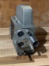 Vintage Revere Camera 16mm Film Model 101