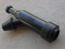 Spark plug boot cap for Honda GX 160 200 240 270 340 390