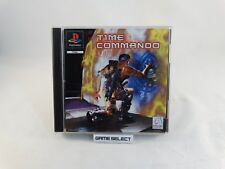 TILT FLIPPER PINBALL PLAYSTATION 1 2 3 ONE PS1 PS2 PS3 PAL EUR ITALIANO COMPLETO
