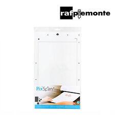 SILHOUETTE - Portrait PixScan™ Cutting Mat - Tapp. da taglio PixScan™ x Portrait