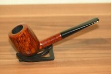 MERLE-PIPES: ESTATE S.Bang Grading 9 Handmade Denmark Ohne Filter Pfeife