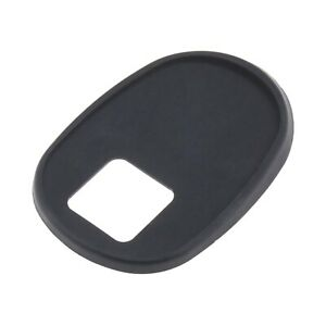 Car Antenna Roof Aerial Base Seal Rubber Gasket For Vauxhall Opel Astra Corsa