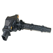 Ignition Coil For Mercedes-Benz C280 C350 CL203 R280 R350 ML350 0001502780