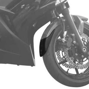 Pyramid Plastics extenda fenda Kawasaki ER-6F 2012>2015