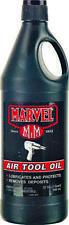 Marvel Mm85R1 Air Tool Oil - 32 oz.