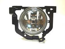 SUZUKI Grand Vitara XL7 1998-2002 front bumper RIGHT fog lamp lights *NEW* (RH)