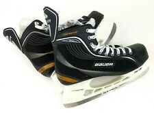 Bauer Supreme One20 11R LightSpeed Pro Hockey Skates Size US12.5 UK11.5 EUR47