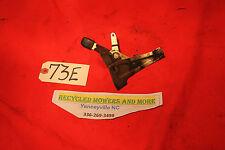 Briggs And Stratton 358777 Vanguard 20 HP V Twin Choke Lever Crank Bell 808753