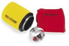 Pro Design Pro Flow Foam Air Filter Kit for Honda TRX700XX 2008