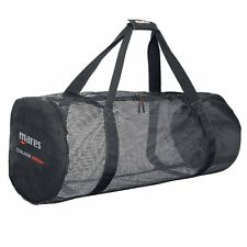 Sacs Filet Mares Cruise Mesh Bag 95 x 38 x 38 cm (108 Liter)