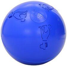 "Empresa De Animales Juguete Perro Boomer Ball 6""/15cm Diámetro ( COLOR"