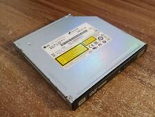 LG GTC0N slim DVD-Brenner SATA Laufwerk | 12,7mm