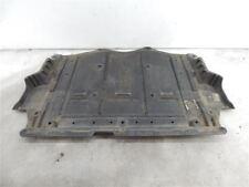 11-12 Nissan Leaf OEM Rear Lower Engine Cover Splash Guard