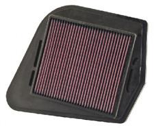 Luftfilter K&N Filters 33-2251