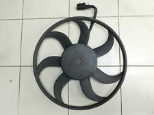 Fan for Coolant for Mercedes W221 S500 05-09 5,5 285KW