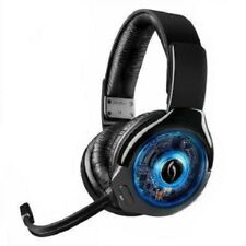PDP Afterglow AG 9+ Wireless Headset (PS4)
