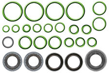 A/C System O-Ring and Gasket Kit Santech Industries MT2541
