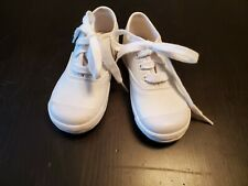 Keds Toddler Girl Shoes Size 9 9T
