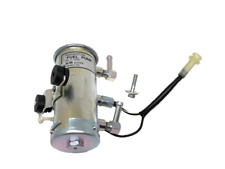 Genuine Nissan Fuel Pump 17020-10W00