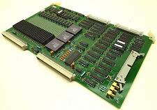 Adac Labs MCE  2143-5032   IPX Display Buffer PCBA Board   2143-2032