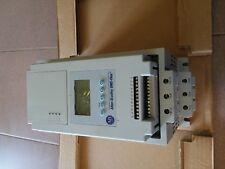 ALLEN BRADLEY  SMC-FLEX SMART MOTOR CONTROLLER 150-F5NBDB