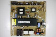"""For VIORE 50"""" PD50VH80 LJ44-00188A Power Supply Board Unit"""
