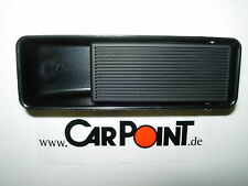 Türöffner innen schwarz rechts Porsche 911 65-73 door opener 90153107400 neu